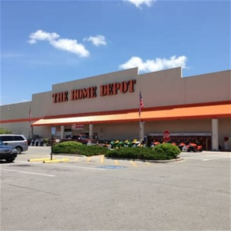 Office Depot Locations Nc by The Home Depot Nurseries Gardening Shallotte Nc