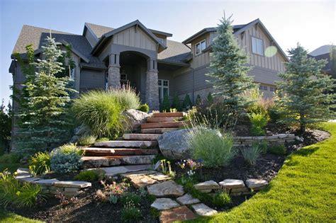 residential landscape residential landscaping bing images