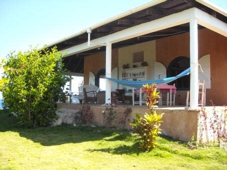 Haiti Homes For Sale by Expat Exchange Houses For Sale In Haiti Houses For Rent