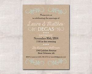wedding invitation wording evening only luxury wedding With wedding invitations wording evening only