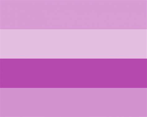 stripes background  purple shades  stock photo