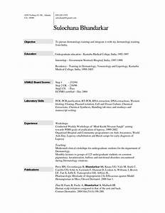 free resume templates blank templateall about template With fill in resume online free
