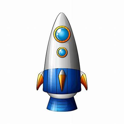 Rocket Clipart Searchpng Minions January