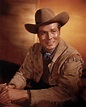 John Smith - Laramie   John smith actor, Old western ...