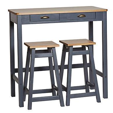 table de cuisine habitat meuble bar pas cher pour salon et cuisine but fr