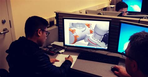student software ansys student