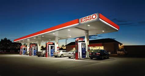 Petrol Stations  Find A Filling Station In The Uk And