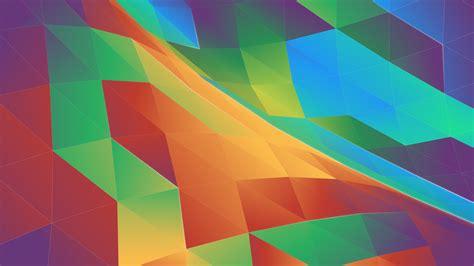 Kde Animated Wallpaper - kde wallpaper gallery