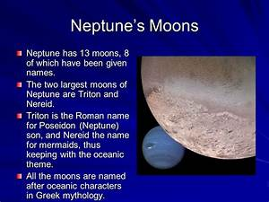 Take a trip around the Solar System - ppt video online ...