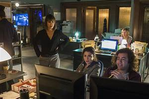 Lifetime Has Renewed Unreal for a Well-Deserved Second ...
