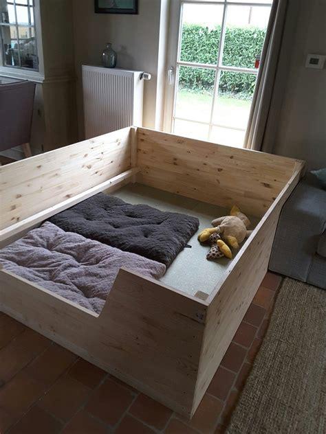 whelping box dog playpen whelping puppies dog whelping box