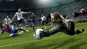 football wallpaper hd 4K 3D Desktop Background animated ...