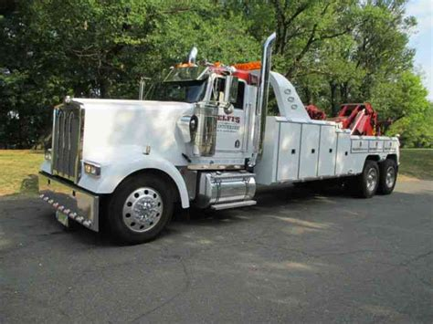 used kenworth trucks for sale by owner heavy duty wreckers for sale by owner html autos weblog