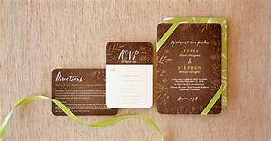 Category wedding invitation award winning flyer yourweek for Destination wedding invitation rsvp etiquette