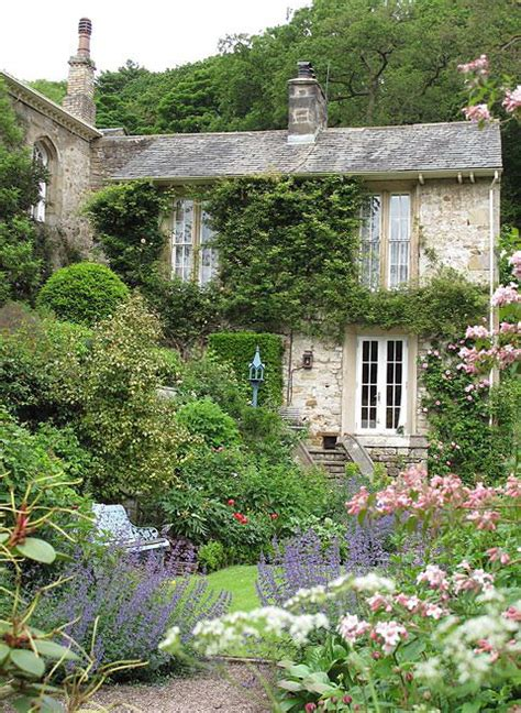 17 Best Images About English Cottages On Pinterest