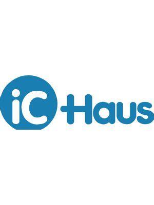 Ic Haus Online Shop  Distrelec Deutschland