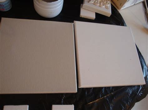 chambre couleur taupe et blanc beautiful couleur taupe peinture murale contemporary