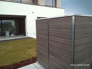 Gartenhaus Modern Kubus : gartenhaus kubus modern design tuinhuis type kubus gartenhaus modern design modernes ~ Whattoseeinmadrid.com Haus und Dekorationen