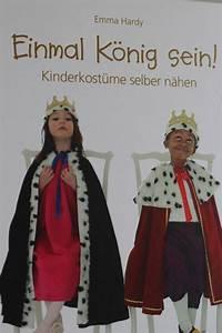 Kinderkostüme Selber Nähen : kost me selber n hen ~ Lizthompson.info Haus und Dekorationen
