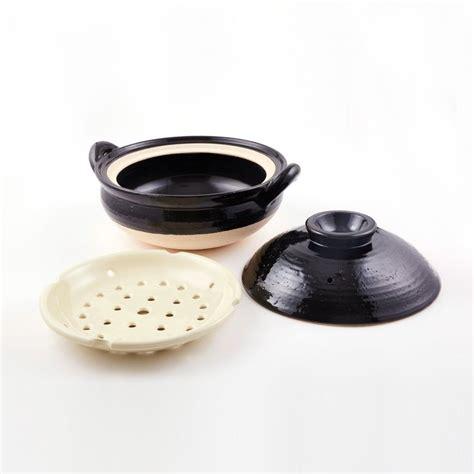 deals on kitchen cabinets best 25 small kitchen appliances ideas on 6473