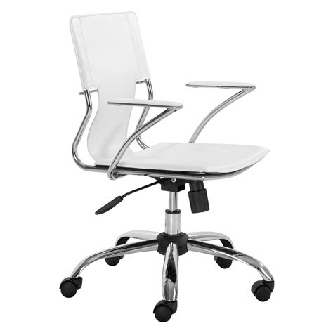 rolling desk chair rolling office chair for effective work office architect