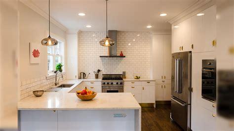 ikea furniture kitchen ikea kitchen furniture design 2019 decornp