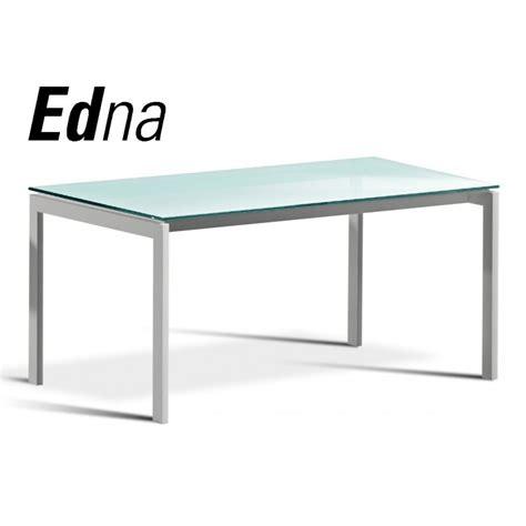 bureau acier table ou grand bureau edna piétement acier peinture