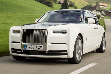 luxury cars rolls royce rolls royce phantom best luxury cars best luxury cars