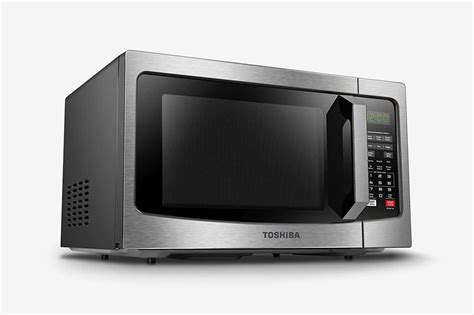 Einbauherd Mit Mikrowelle by 10 Best Microwave Ovens And Countertop Microwaves 2018