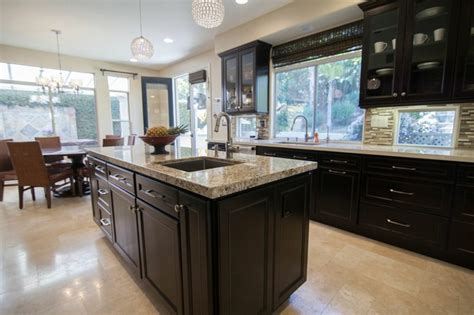 how to buy kitchen cabinets livingstone copper and the o jays on 7202
