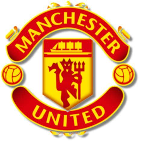 Manchester United Football Club Badge - Sports - Add a ...
