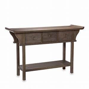 best 186 bed bath beyond images on pinterest bed With bed bath and beyond sofa table