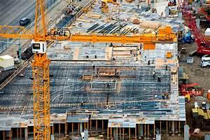 GALLERY: Constr... Construction
