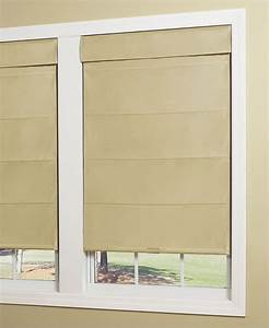 32quot roman shades at macy39s window treatments pinterest With 32 inch roman shades
