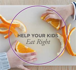 Diet Chart For Children Healthy Meal Plans For Kids