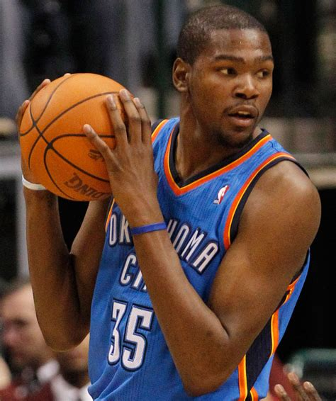 Oklahoma City Thunder Wallpapers All Super Stars Kevin Durant Basketball Player Profile Pictures Images And Wallpapers