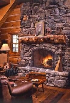 Small Log Cabin Plans...Storybook Style for Living Happily ...