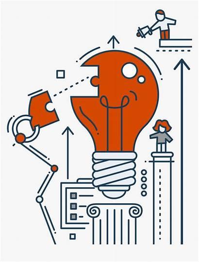 Problem Clipart Solving Template Poster Idea Kindpng