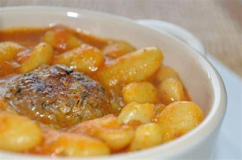 les recettes de la cuisine de asmaa loubia haricots blancs à la marocaine les recettes de