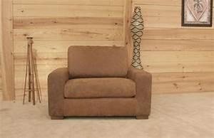 Fauteuil Electrique Conforama : fauteuil chez conforama ~ Teatrodelosmanantiales.com Idées de Décoration