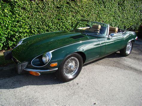 jaguar xk type jaguar for sale