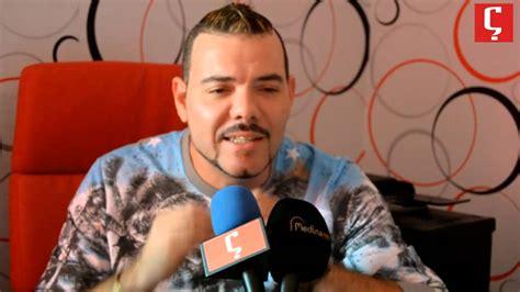Adil El Miloudi Probleme Avec Daoudi حقيقة مشكل عادل