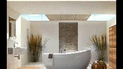 Bild Für Badezimmer by Luxus Badezimmer Ideen Bilder