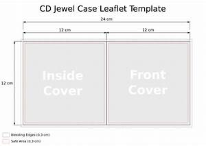 jewel case cover downloads video search engine at searchcom With cd cover template for mac