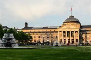 Frühstücken In Wiesbaden : der kaiser kommt nicht mehr nach wiesbaden wiesbaden lebt ~ Watch28wear.com Haus und Dekorationen