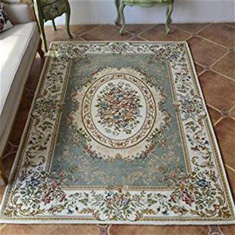 coastal kitchen rugs diaidi rustic coastal rugs area rug 2281