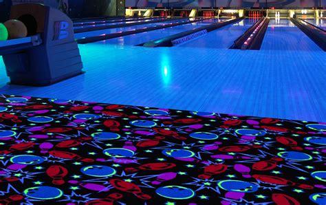 neon carpet tiles carpet ideas