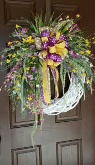 wreaths wall pockets  swags images
