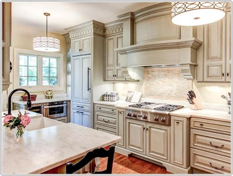 kitchen paint ideas with cabinets diy painting kitchen cabinets ideas cabinet home 9521