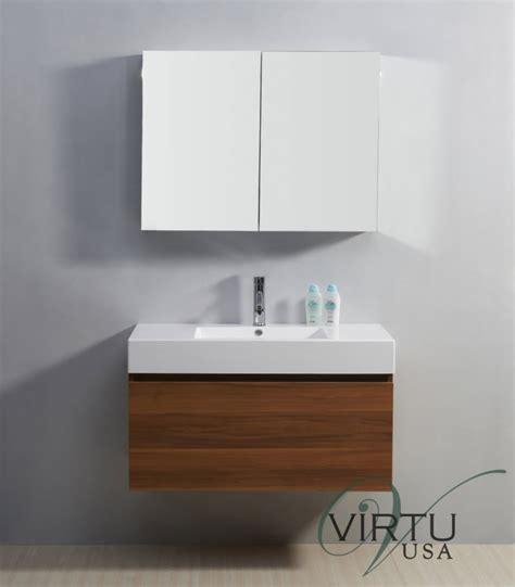 single sink bathroom vanity   hidden drawer uvvupl
